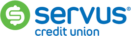 Servus Colour for web.jpg