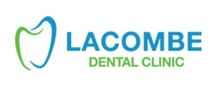 lacombe-dental-cliniclogo.jpg